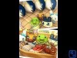 Tamagotchi no Pichi Pichi Omisecchi -Gameplay- [Nintendo DS]
