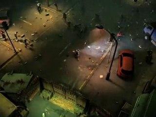 The E3 trailer. de Dead Nation