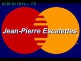 Parodie Mastercard (Jean-Pierre Escalettes)