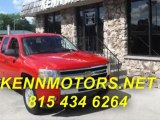 Used Vans, Trucks, SUVs & Cars for Sale Ottawa, IL