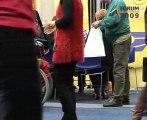 Forum Emploi Handicap 2010