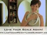 Las Vegas Weight Loss Surgery