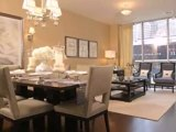 Homes for Sale - 2 W Delaware Pl # 2004 - Chicago, IL 60610
