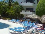 Hotel Barcelo Puerto Plata Dominican Republic 12 By Grdgez