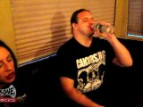 George Fisher 05-05-2010 Pt2 (World Of Warcraft)