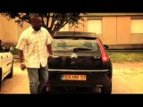 AFRICAN GANGSTER • EXTRAIT INEDIT DU FILM •