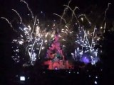 Disneyland Paris - Wishes medley