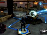 Crackdown 2 E3 2010 IGN Live Gameplay