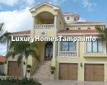 Luxury Homes Tampa Luxury Homes in Tampa, Tampa new home
