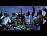 This Is How We Do It -Bounty Killer And Elephant Man (OFF)