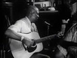 Skip James - Skip's Worried Blues