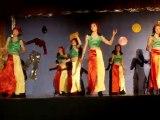 1ere danse Anna gala 2010