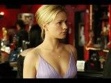True Blood Season 3 Episode 2 Part 1 Beautifully Broken