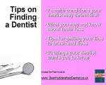 Dentists Huddersfield, Find Huddersfield Dentists