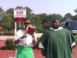 SPIRITUAL MEN JUDGE SPIRITUALLY NOT CARNALLY