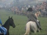 Waterloo 1815-2010-the battle/ la bataille de Waterloo