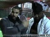 """S.D Click sur M6 Music Black dans l'émission """"Le Blog De Fred"""""""