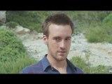 2010 - [bande-annonce] L'AUTRE MONDE de Gilles Marchand (bande-annonce)