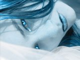 Bengü - Ağla Kalbim - öykü gülen güven