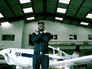 Mac Tyer - Tony A Tue Manny