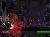 Transformers: Cybertron Adventures -Mission 4- Nintendo Wii