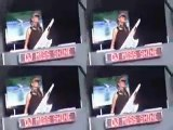 Dj Miss Shine Live Keytar -  X tRem Show