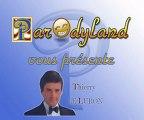 Les lurons mix : Medley Thierry Le Luron