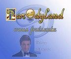 Les lurons mix (version maxi) : Medley Thierry Le Luron
