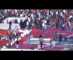 [EXTRAIT DVD Winners Royal Flush - Tifo Wydad Al Oumma ]