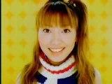 [CM] Morning Musume - Kirei ~Iida Kaori v.~