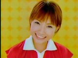[CM] Morning Musume - Kirei ~Abe Natsumi v.~