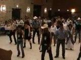 Repas dansant S 05 juin