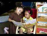 Child Care in Las Colinas Texas