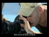 Wentworth Miller in Me&City Photoshoot #5 - video dailymotion