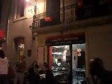FETE DE LA MUSIQUE 2010 2'SPEE PIZZA MONTPELLIER