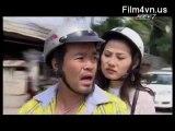 Film4vn.us-ChuyentinhMuaThu-OL-26.02