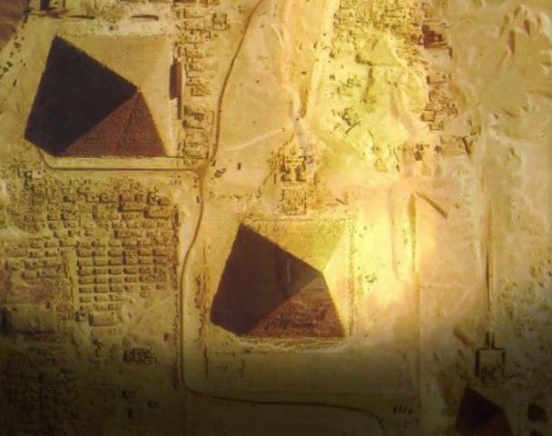 Arqueoastronomía y Patrimonio Mundial