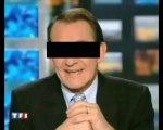 Meurs meurs Jean-Pierre Pernault