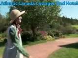 PEI South Shore Cottage Incredable Waterview PEI Golf PEI H