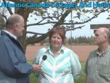 PEI Country Cottages and Vacation Rentals