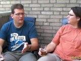 Bier-TV 25: Bier en WK - voorbeschouwing nederland - kameroe