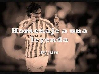 V.ORIGINAL Homenaje Jesús Capitán Prada By jnm