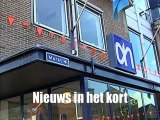 Kanaal 13 Nieuws van 22 juni 2010