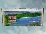 Bocas del Toro Hotels - is Bocas del Toro the best vacation