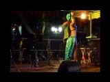 ^fête de la musique - concert salsa