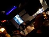 fete de la musique 21 juin 2010 dj rykkk's in da mix