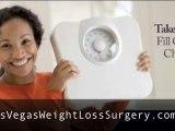 Weight Loss Surgery Las Vegas Surgeon