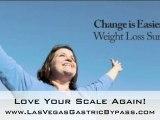 Gastric Bypass Las Vegas