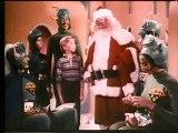 Santa Claus Conquers The Martians Cinema Insomnia