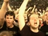 Rammstein - Ich Will - Live aux arènes de Nîmes